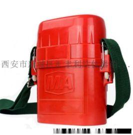 西安哪裏有賣壓縮氧自救器13659259282