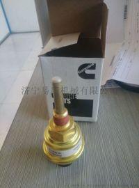 康明斯QSX15液位传感器4383932