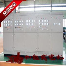 东莞高低压配电专用上柴柴油发电机组