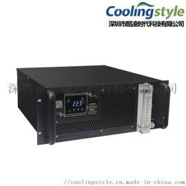 紫外激光器冷水机 激光切割机冷水机