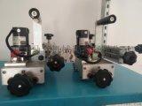 自动焊接设备焊接小车