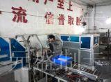 網路電話充值刮刮卡製作廠家|銀川專業定做PVC刮刮卡廠家