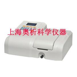 UV756自动扫描紫外可见分光光度计(可配软件)