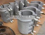 外风槽铸铝加热圈,轩源厂家直销,非标定制,质量三包,含税运