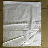 塑料编织袋包装袋