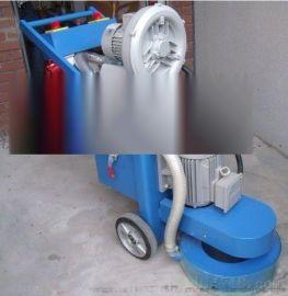 厂家直销地面打磨机/无尘打磨机