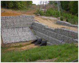 重型石笼网,铁丝石笼网,格宾石笼网