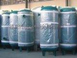 德阳弘顺3立方储气罐厂家直销 德阳2立方储气罐销售