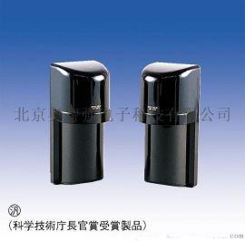 日本TAKEX双光束四频对射探测器