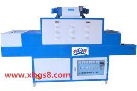 热转印机,UV转印机,UV热转印设备
