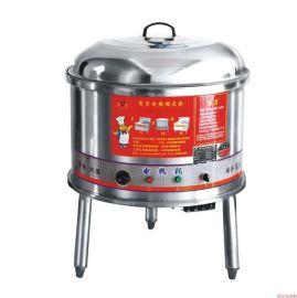 电热锅不锈钢厨房灶台设备质量保证贴心服务欢迎选购