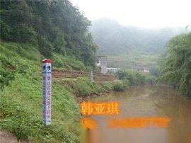 青海湖河道断面桩*河道标志桩批发*运送*价格Q河道标识桩厂家