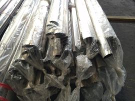 襄樊市电镀不锈钢管|常规304不锈钢管|抛光不锈钢管