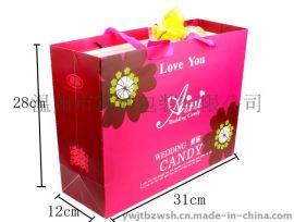 婚礼喜糖盒、新款喜糖盒
