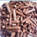 湘西龙山县生物质颗粒厂家 木颗粒燃料锅炉燃料