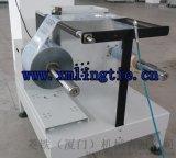 喷码机专用收/放料装置、喷码复卷机