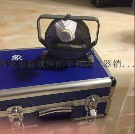 广州哪里有卖QM100象限仪13891913067