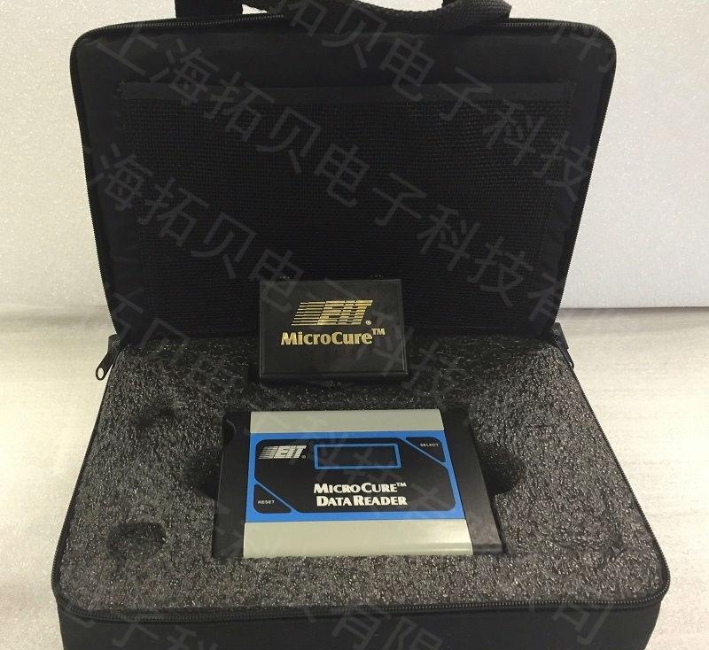 EIT MICROCURE 子母式UV照度計批發零售