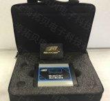 EIT MICROCURE 子母式UV照度计批发零售