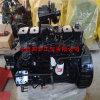 康明斯170马力B170 33柴油发动机总成