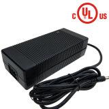 19V9.5A UL認證 19V9.5A電源適配器