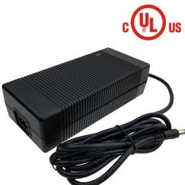 19V9.5A UL认证 19V9.5A电源适配器