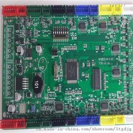 SMT电路板贴片、插件加工