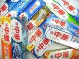 衡水一手貨源中華牙膏 供應全國各大批i發市場