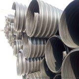 钢带增强管600多少钱 钢带管专业生产厂家