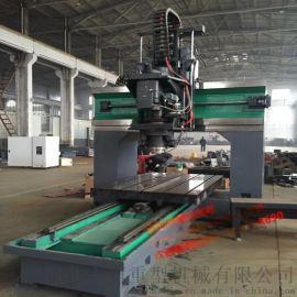 北京搅拌摩擦焊光机  河北大恒供应