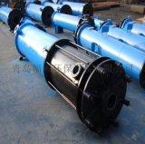 盐酸吸收器 氯化氢吸收器装置 山东青岛厂家