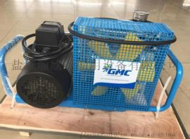 意大利MCH6/EM空气呼吸器充气泵