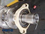 蘭州海申工業離心機維修保養大修的廠家