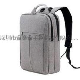 厂家生产供应定制背包