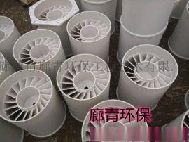 高效管束除雾器 除尘器除尘效率计算 效果分析