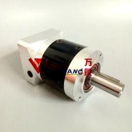 微型PLE060-5伺服行星减速机 小型精密减速器