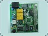 嵌入MODEM模組 (NIPC56R)