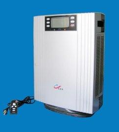 光催化室内空气净化器(AKS-998)