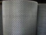 安平全特不鏽鋼藥篩網