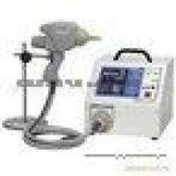 ESS-2000 靜電放電發生器