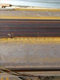 馬鋼Q355D槽鋼14b號鋼種成份性能指標