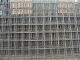安平全特鍍鋅電焊網,高鋅鍍鋅電焊網