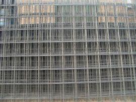 安平全特镀锌电焊网,高锌镀锌电焊网
