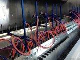塑胶自动喷涂生产线厂家
