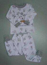 儿童内衣-3