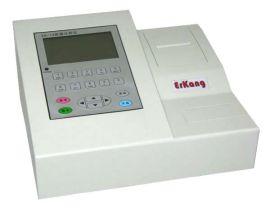 尿液分析仪(EK-10)