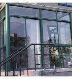 铝合金固定窗