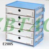 桌面收纳柜(E2005)