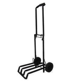 可折叠行李车(BMC-30)