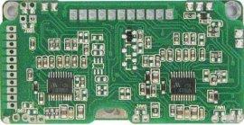 10串动力锂电池保护板(BKD-P10CSM36)(BKD-P10CSM36)
